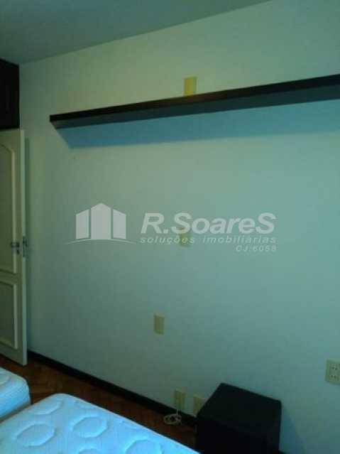 8 - Apartamento 2 quartos para alugar Rio de Janeiro,RJ - R$ 3.300 - LDAP20261 - 9