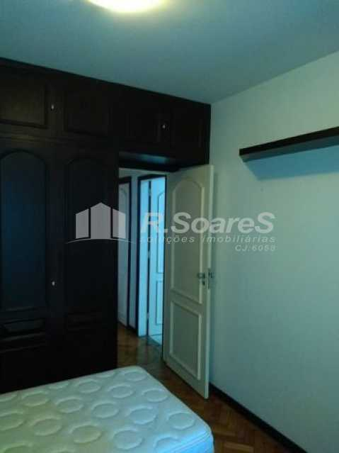 9 - Apartamento 2 quartos para alugar Rio de Janeiro,RJ - R$ 3.300 - LDAP20261 - 10