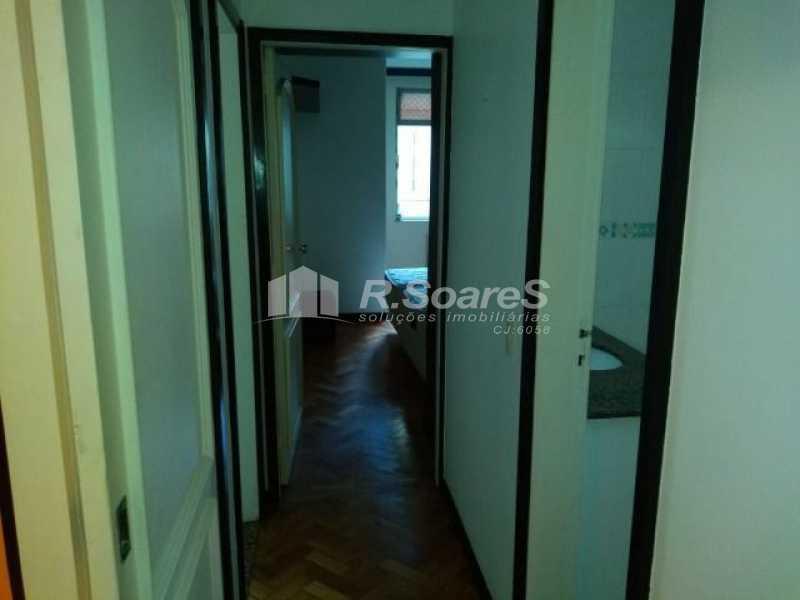 10 - Apartamento 2 quartos para alugar Rio de Janeiro,RJ - R$ 3.300 - LDAP20261 - 11