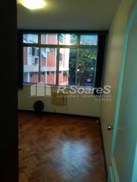11 - Apartamento 2 quartos para alugar Rio de Janeiro,RJ - R$ 3.300 - LDAP20261 - 12