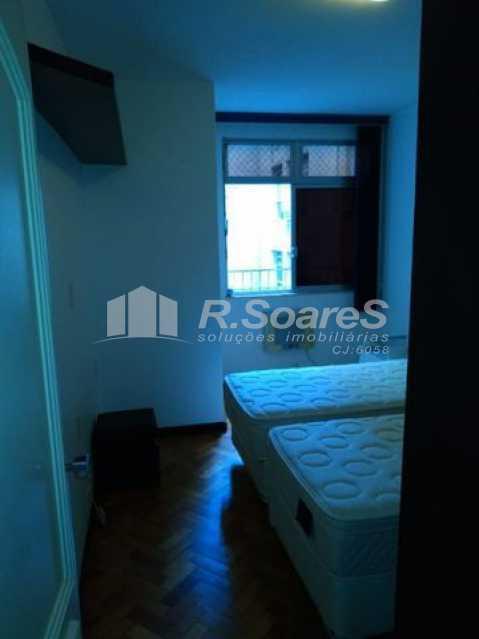 12 - Apartamento 2 quartos para alugar Rio de Janeiro,RJ - R$ 3.300 - LDAP20261 - 13