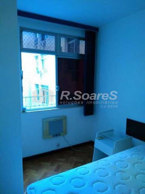 13 - Apartamento 2 quartos para alugar Rio de Janeiro,RJ - R$ 3.300 - LDAP20261 - 14