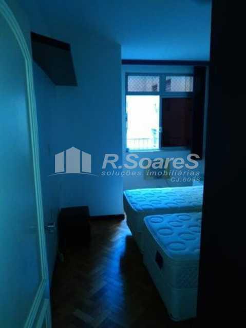 14 - Apartamento 2 quartos para alugar Rio de Janeiro,RJ - R$ 3.300 - LDAP20261 - 15