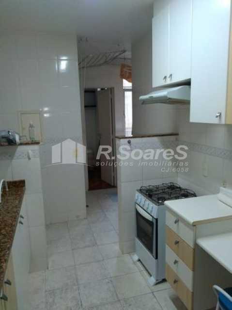 15 - Apartamento 2 quartos para alugar Rio de Janeiro,RJ - R$ 3.300 - LDAP20261 - 16