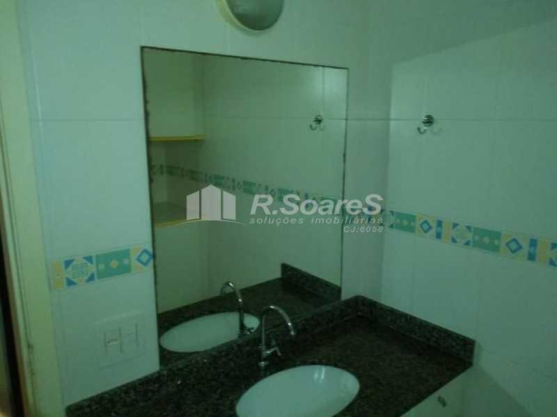 16 - Apartamento 2 quartos para alugar Rio de Janeiro,RJ - R$ 3.300 - LDAP20261 - 17