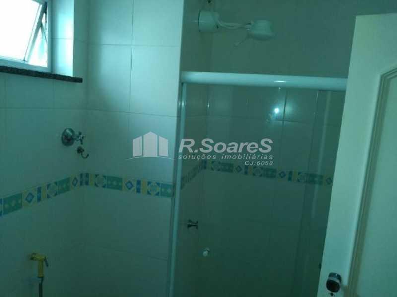 17 - Apartamento 2 quartos para alugar Rio de Janeiro,RJ - R$ 3.300 - LDAP20261 - 18
