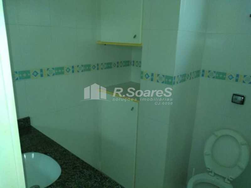 18 - Apartamento 2 quartos para alugar Rio de Janeiro,RJ - R$ 3.300 - LDAP20261 - 19