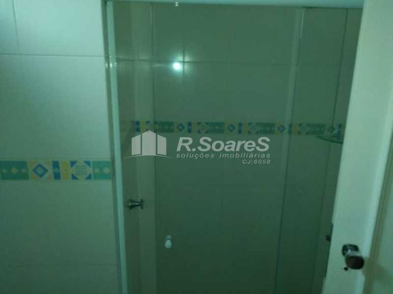 19 - Apartamento 2 quartos para alugar Rio de Janeiro,RJ - R$ 3.300 - LDAP20261 - 20