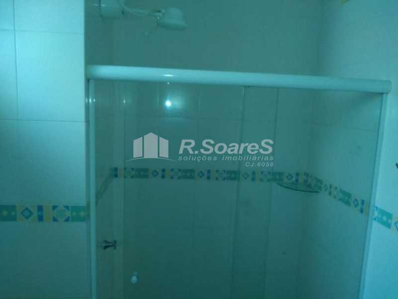 20 - Apartamento 2 quartos para alugar Rio de Janeiro,RJ - R$ 3.300 - LDAP20261 - 21
