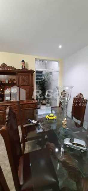 761012013524652 - Casa de vila no Riachuelo - LDCV20005 - 1