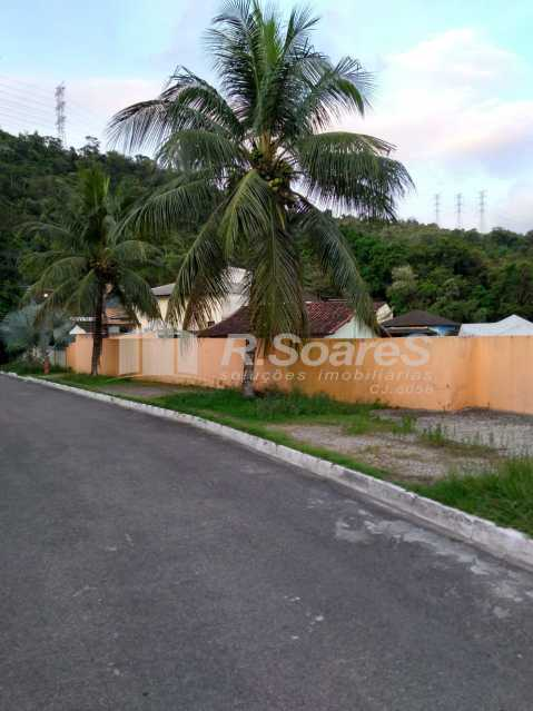 IMG-20200626-WA0074 - Terreno Residencial à venda Rio de Janeiro,RJ - R$ 400.000 - VVTR00001 - 3