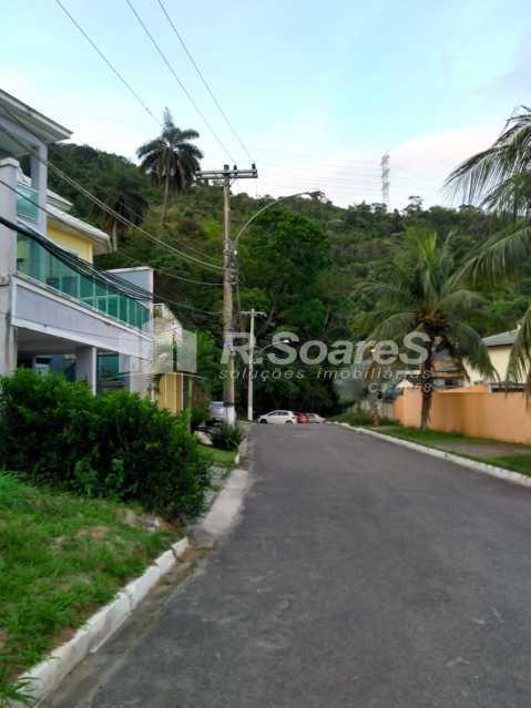 IMG-20200626-WA0075 - Terreno Residencial à venda Rio de Janeiro,RJ - R$ 400.000 - VVTR00001 - 4