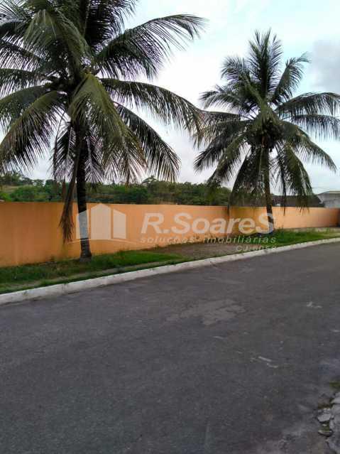 IMG-20200626-WA0076 - Terreno Residencial à venda Rio de Janeiro,RJ - R$ 400.000 - VVTR00001 - 5