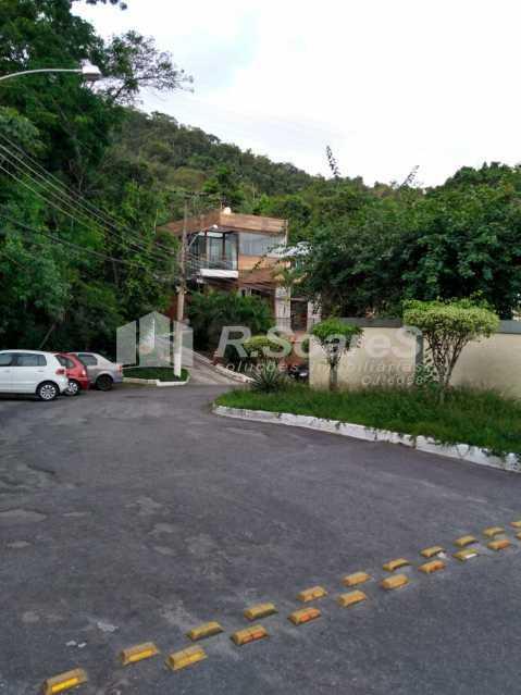 IMG-20200626-WA0077 - Terreno Residencial à venda Rio de Janeiro,RJ - R$ 400.000 - VVTR00001 - 6