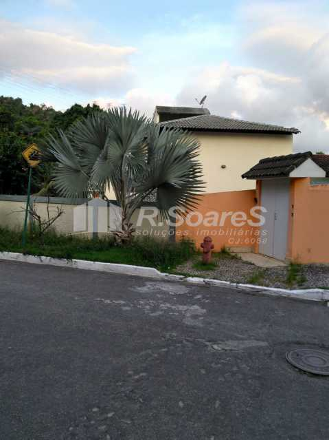 IMG-20200626-WA0078 - Terreno Residencial à venda Rio de Janeiro,RJ - R$ 400.000 - VVTR00001 - 7