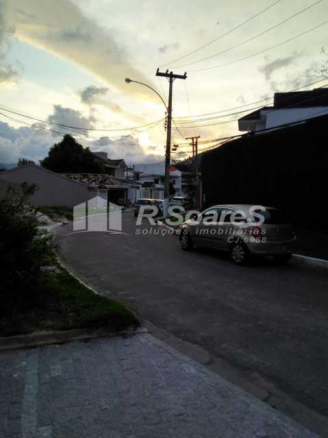 IMG-20200626-WA0081 - Terreno Residencial à venda Rio de Janeiro,RJ - R$ 400.000 - VVTR00001 - 8