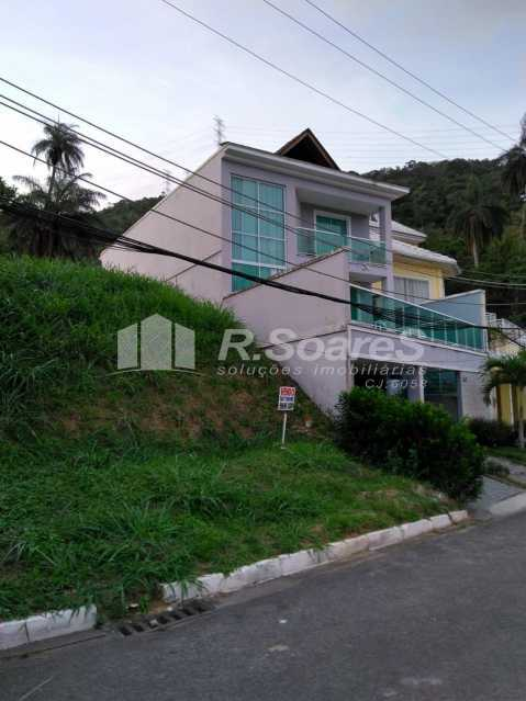 IMG-20200626-WA0082 - Terreno Residencial à venda Rio de Janeiro,RJ - R$ 400.000 - VVTR00001 - 1