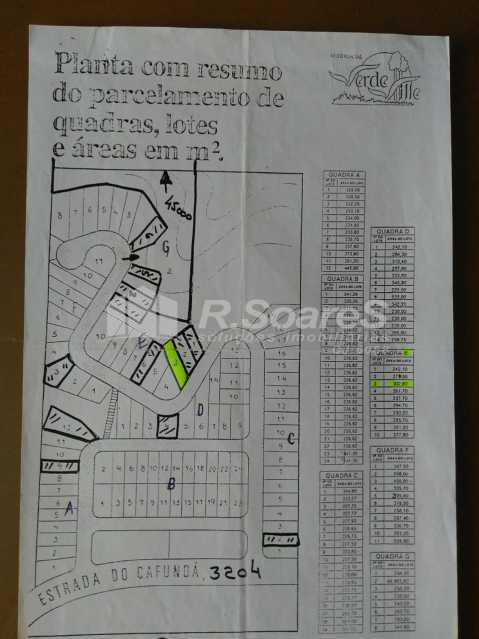 WhatsApp Image 2020-07-09 at 1 - Terreno Residencial à venda Rio de Janeiro,RJ - R$ 400.000 - VVTR00001 - 9