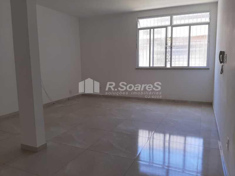 WhatsApp Image 2020-06-26 at 1 - Casa de vila no Riachuelo - LDCV20006 - 4