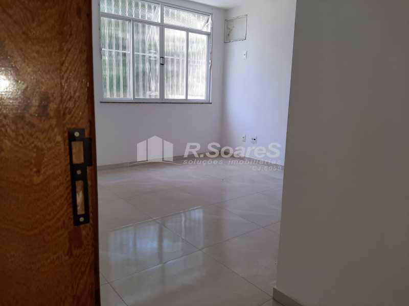 WhatsApp Image 2020-06-26 at 1 - Casa de vila no Riachuelo - LDCV20006 - 7