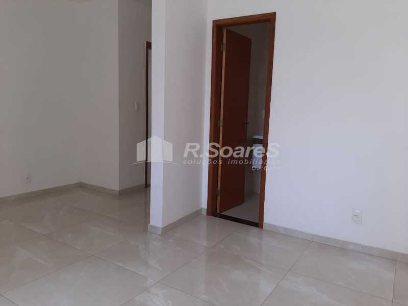 WhatsApp Image 2020-06-26 at 1 - Casa de vila no Riachuelo - LDCV20006 - 13