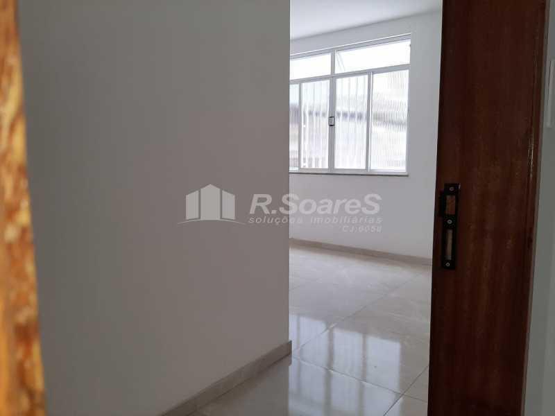 WhatsApp Image 2020-06-26 at 1 - Casa de vila no Riachuelo - LDCV20006 - 16