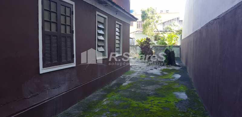20200613_103603 - Casa 4 quartos à venda Rio de Janeiro,RJ - R$ 450.000 - VVCA40048 - 5