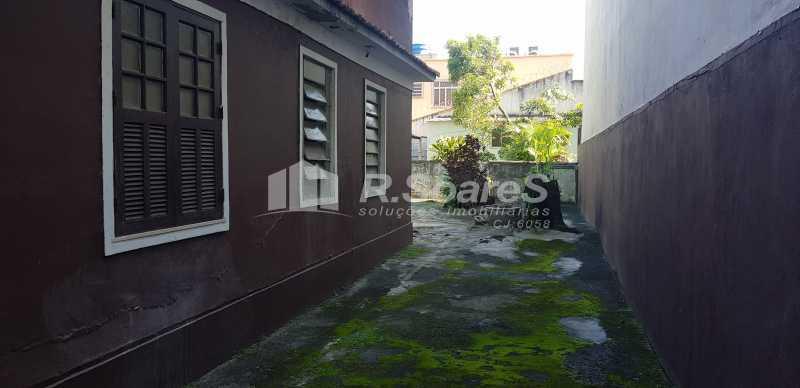 20200613_103605 - Casa 4 quartos à venda Rio de Janeiro,RJ - R$ 450.000 - VVCA40048 - 7