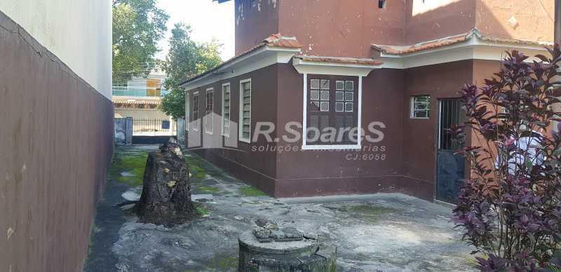 20200613_103722 - Casa 4 quartos à venda Rio de Janeiro,RJ - R$ 450.000 - VVCA40048 - 18