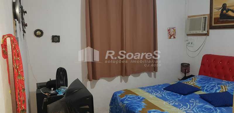20200613_110314 - Casa 4 quartos à venda Rio de Janeiro,RJ - R$ 450.000 - VVCA40048 - 11