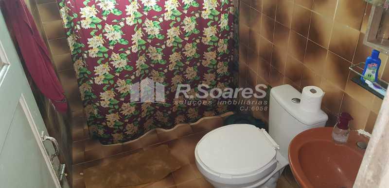 20200613_110324 - Casa 4 quartos à venda Rio de Janeiro,RJ - R$ 450.000 - VVCA40048 - 13