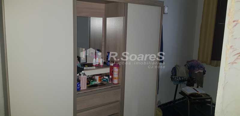 20200613_110337 - Casa 4 quartos à venda Rio de Janeiro,RJ - R$ 450.000 - VVCA40048 - 12
