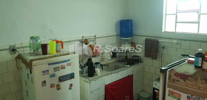 20200613_110401 - Casa 4 quartos à venda Rio de Janeiro,RJ - R$ 450.000 - VVCA40048 - 14