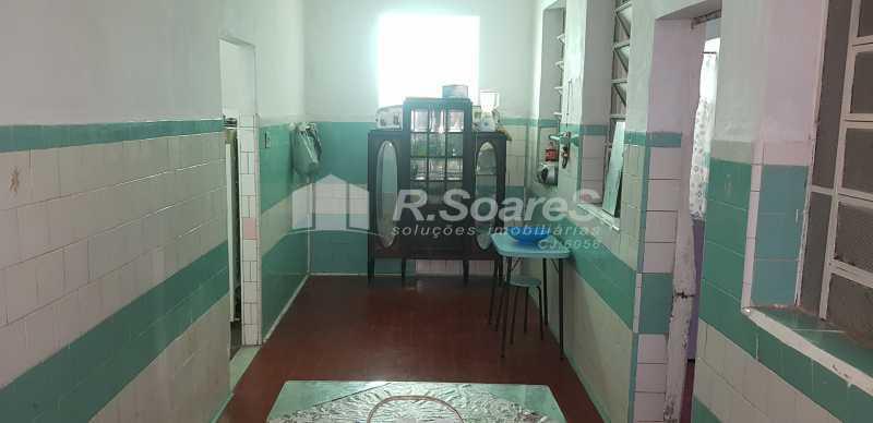 20200613_110429 - Casa 4 quartos à venda Rio de Janeiro,RJ - R$ 450.000 - VVCA40048 - 15