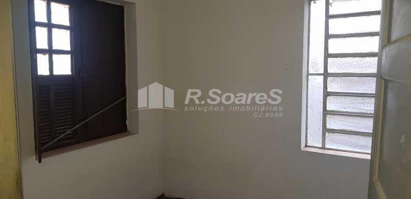 20200613_110445 - Casa 4 quartos à venda Rio de Janeiro,RJ - R$ 450.000 - VVCA40048 - 10