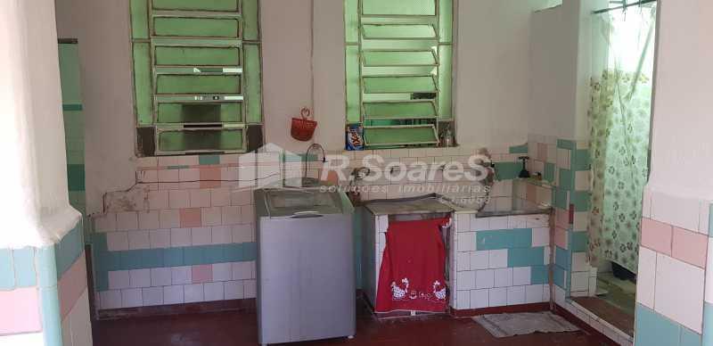 20200613_110622 - Casa 4 quartos à venda Rio de Janeiro,RJ - R$ 450.000 - VVCA40048 - 16