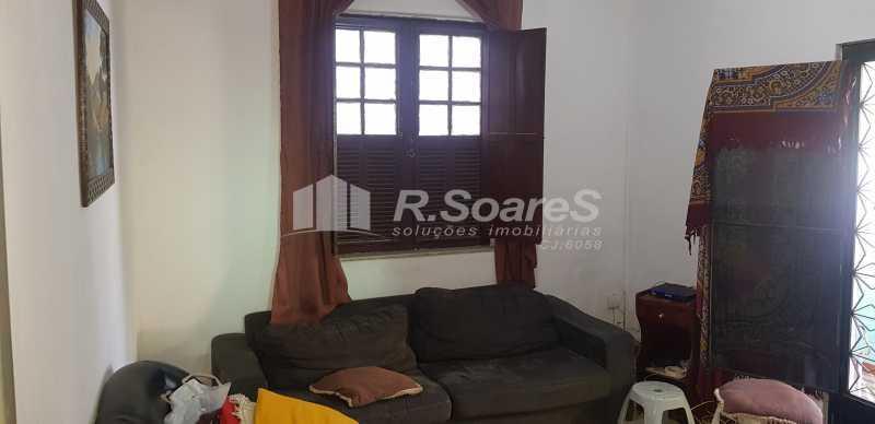 20200613_114450 - Casa 4 quartos à venda Rio de Janeiro,RJ - R$ 450.000 - VVCA40048 - 9