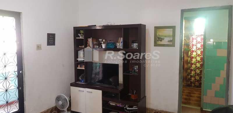 20200613_114507 - Casa 4 quartos à venda Rio de Janeiro,RJ - R$ 450.000 - VVCA40048 - 8