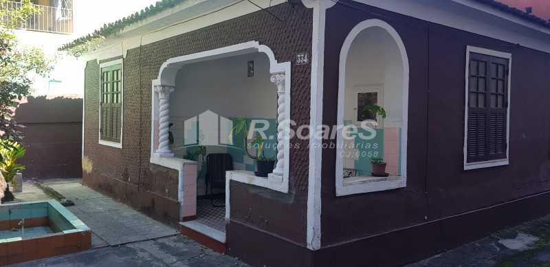 20200613_114526 - Casa 4 quartos à venda Rio de Janeiro,RJ - R$ 450.000 - VVCA40048 - 19