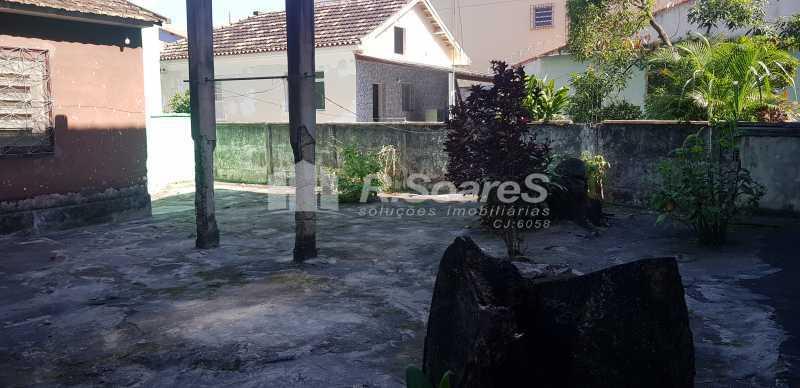 20200613_103631 - Casa 4 quartos à venda Rio de Janeiro,RJ - R$ 450.000 - VVCA40048 - 20