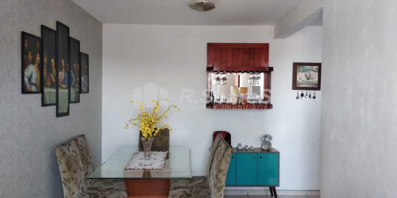 4effcdb6-369e-4a7e-b3e9-d44fca - Apartamento 2 quartos à venda Rio de Janeiro,RJ - R$ 240.000 - VVAP20603 - 3