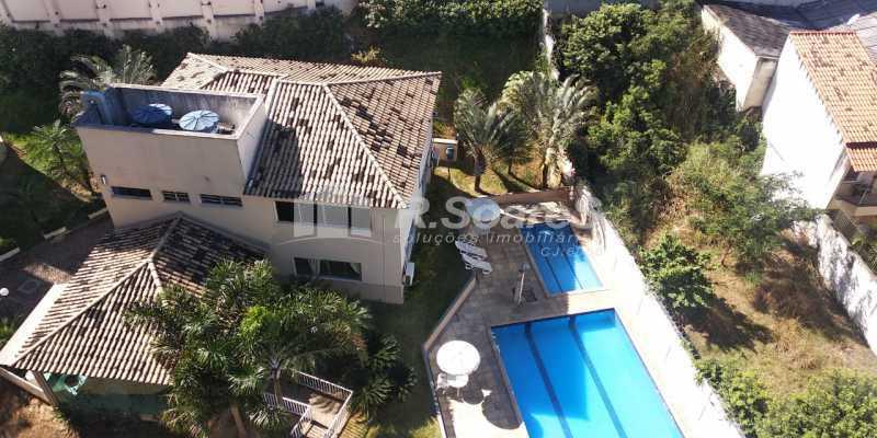 5af2c8f5-f2da-43fa-b981-1f779c - Apartamento 2 quartos à venda Rio de Janeiro,RJ - R$ 240.000 - VVAP20603 - 4