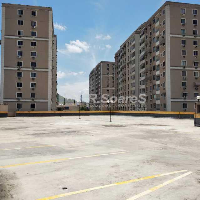 8d365581-3d39-40f8-8d32-ee14f5 - Apartamento 2 quartos à venda Rio de Janeiro,RJ - R$ 240.000 - VVAP20603 - 6