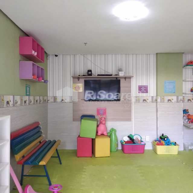 95e6dbf8-b94f-43d9-b7cc-137c0e - Apartamento 2 quartos à venda Rio de Janeiro,RJ - R$ 240.000 - VVAP20603 - 8