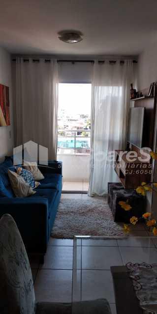 096ddd4f-84d9-4dda-af6b-0e4c1d - Apartamento 2 quartos à venda Rio de Janeiro,RJ - R$ 240.000 - VVAP20603 - 9