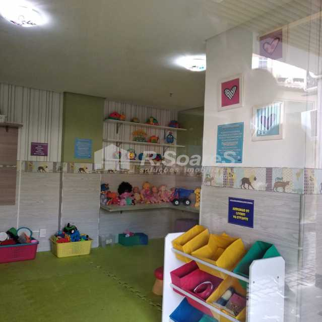 140ce90b-bab3-41a1-b9d0-420abc - Apartamento 2 quartos à venda Rio de Janeiro,RJ - R$ 240.000 - VVAP20603 - 10