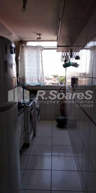 224e52a3-dcba-4edc-9047-efab54 - Apartamento 2 quartos à venda Rio de Janeiro,RJ - R$ 240.000 - VVAP20603 - 11