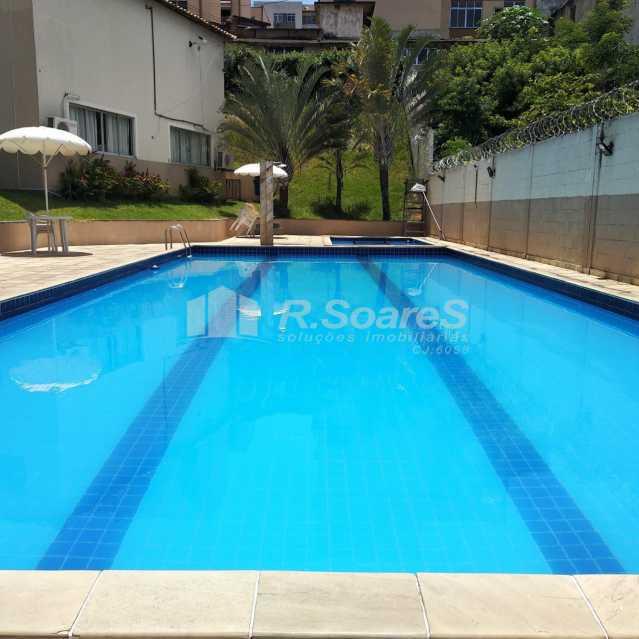 717aea74-0f8d-49dc-bf35-2a9654 - Apartamento 2 quartos à venda Rio de Janeiro,RJ - R$ 240.000 - VVAP20603 - 13
