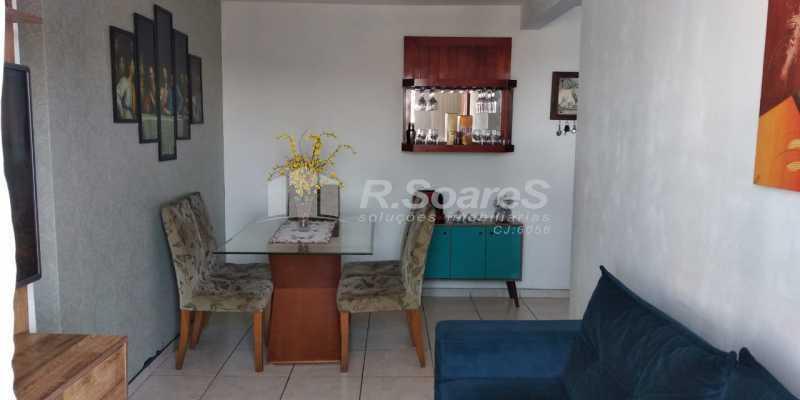 3381b26e-63d0-4994-b084-1ef21f - Apartamento 2 quartos à venda Rio de Janeiro,RJ - R$ 240.000 - VVAP20603 - 15
