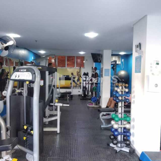 9127ee9f-9e2d-42fd-ba42-555ce0 - Apartamento 2 quartos à venda Rio de Janeiro,RJ - R$ 240.000 - VVAP20603 - 16